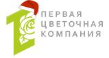 indoor.pervaya.com.ua - Озеленение интерьеров